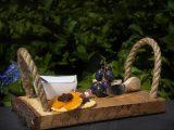 Custom Cheese Board | Personalised Wedding Gift | Handmade Board | Bread Board | Engraved Board | Chopping Board