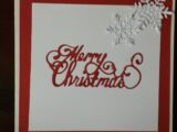 Christmas Greetings Collection